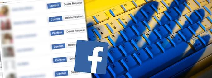 Visst borde Facebook kunna agera betydligt mer resolut mot dem som hotar andra människor på plattformen. Men företaget ska inte avgöra vad som är sant och falskt.