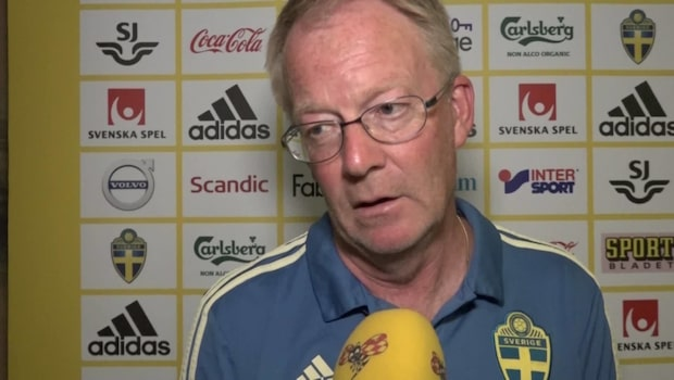Sydkoreascouten listar tre saker att se upp med i svenska VM-premiären