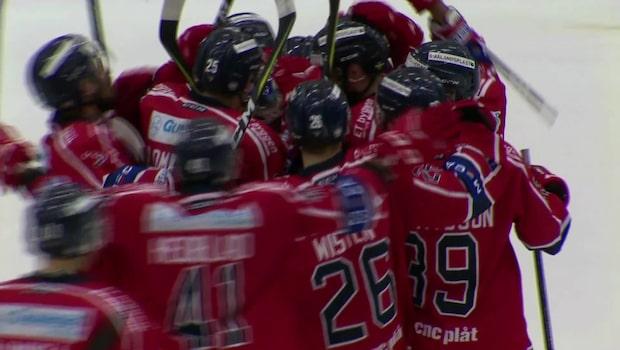 Highlights: Västervik-Oskarshamn