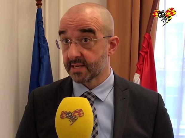 """""""Vi vill inte begå samma misstag som Sverige"""""""