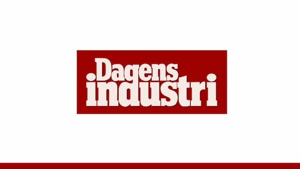Dagens toppnyheter – DiTV