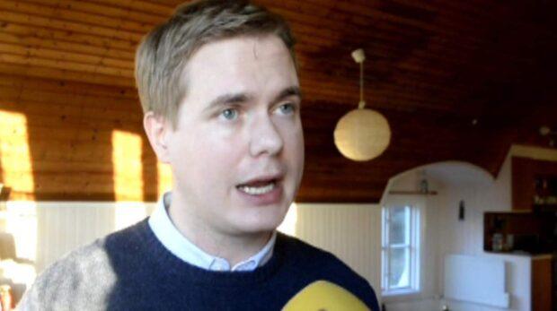 Fridolin nöjd med V:s bidrag till budgeten