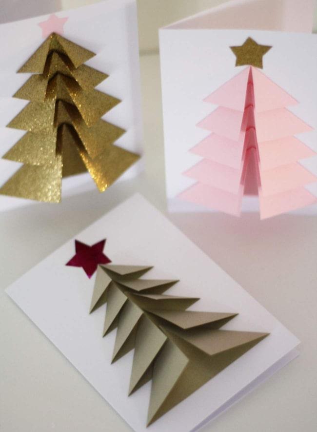 gör egna julkort med foto gratis