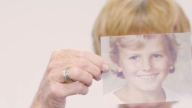 Föräldrarnas smärta: De förlorade sina ungdomar