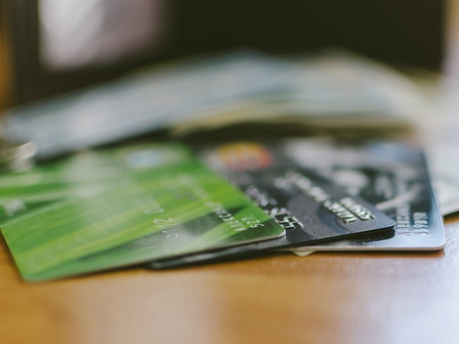 Vilket kort som är rätt för just dig varierar beroende på vad du vill få ut av dina bonusar. Här finner du 11 olika alternativ.