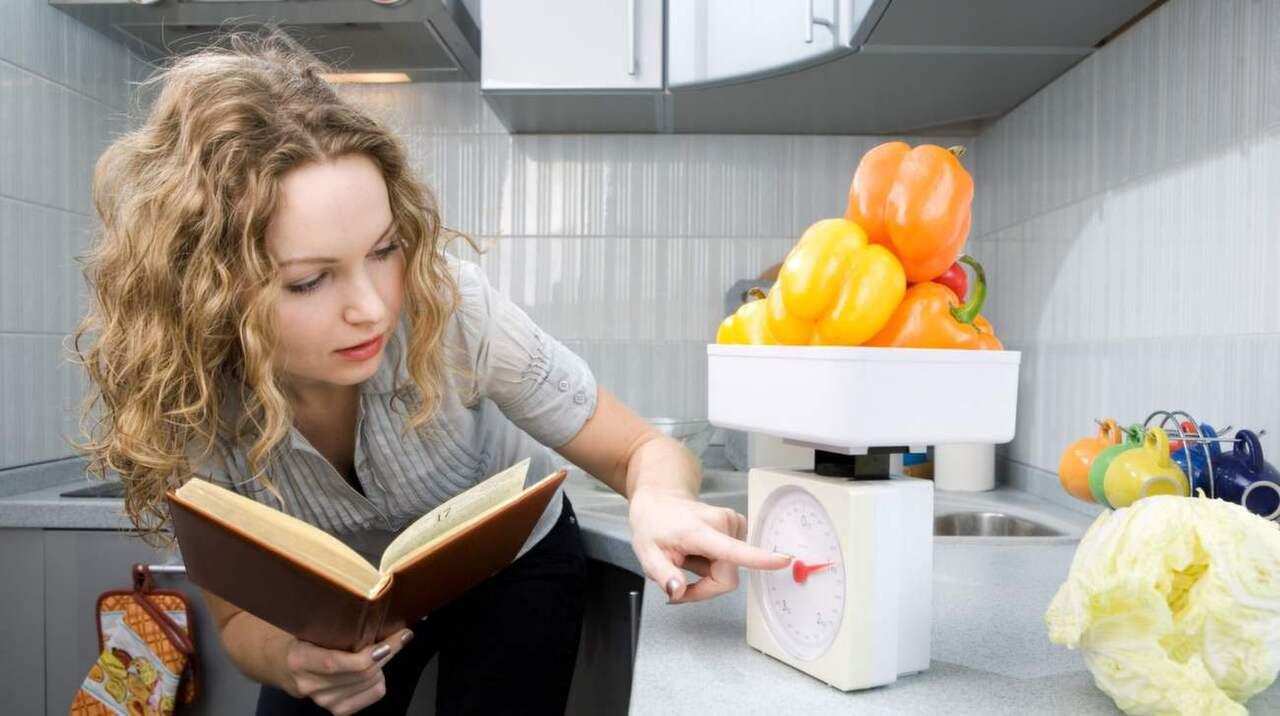 10 trendiga dieter som kan vara livsfarliga
