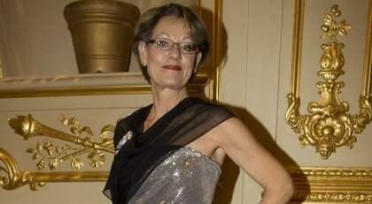 """SEXKAMPANJ. Gydrun Schymans Fi har dragit i gång kampanjen """"Feminister har bättre sex"""" men de verkar inte ha funderat på varför, tycker Elin Grelsson. Foto: David Sica"""