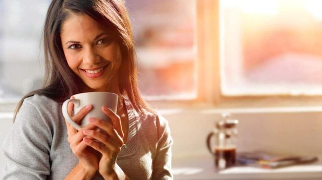 <span>Med rätt morgonrutiner kan du möta dagen med mer energi, fokus och motivation.</span>
