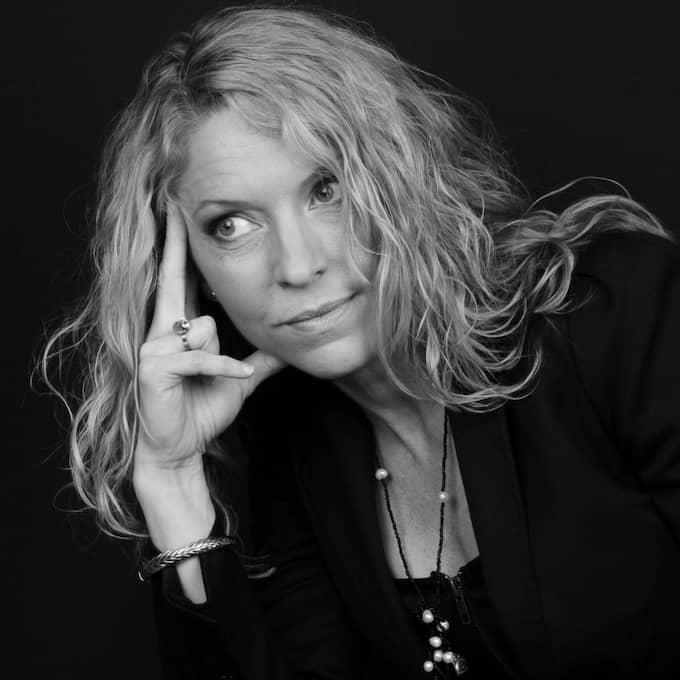Flera faktorer. Universitetslektorn Eva Ossiansson har ingen enkel förklaring bakom Gekås succé. Låga priser och att kunderna bygger upp en illusion av att de sparar pengar på att handla i varuhuset tror hon är en av hemligheterna. Foto: Privat