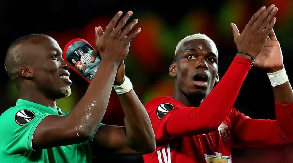 Foto: Imago Sportfotodienst / IMAGO/SPORTIMAGE IMAGO SPORTFOTODIENST
