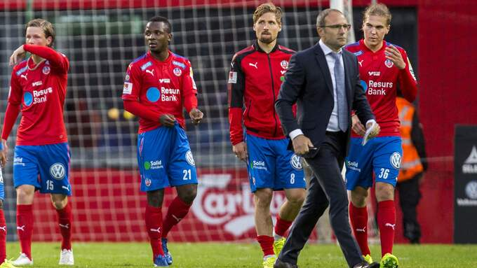 Foto: MATHILDA AHLBERG / BILDBYRÅN