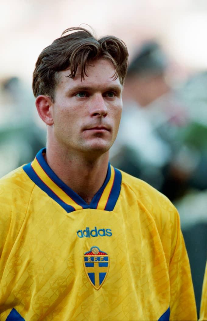 Foto: Lennart Månsson / BILDBYRÅN