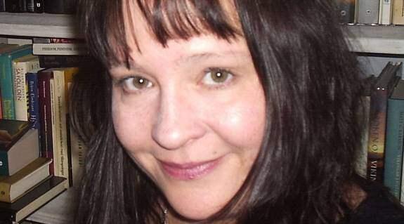Louise Persson, liberal debattör och beteendevetare, anser att lagen om hets mot folkgrupp inte fungerar som det var tänkt.