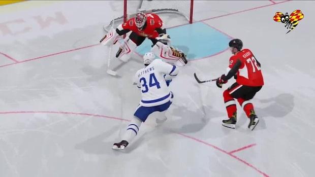 """Producenten om NHL 20: """"Vill ta ett nytt jättekliv"""""""