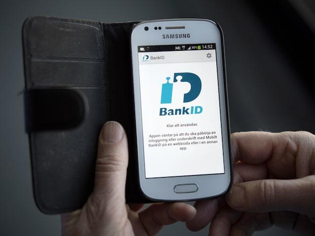 Bedrägerimetoden som skrämmer bankerna