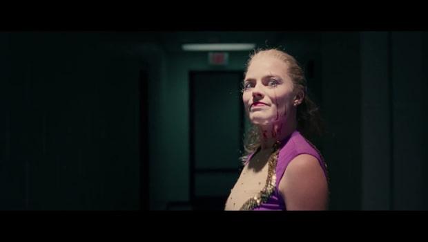 Se trailern till filmen om Tonya Harding