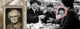 Svaret på mysteriet – när Beatles besökte Sverige
