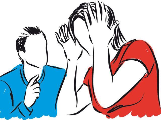 gratis chatt för dating kärleks romantik och mer
