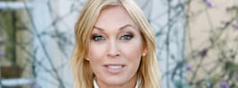Linda Lindorffs panik efter bonde-missen
