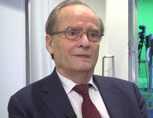 """Ljungqvist om Johaug: """"Rätta straffet är utmätt"""""""