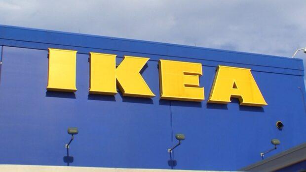 Så blev Ikea Sveriges största företag