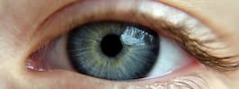 Studie: Ögonen kan avslöja risk för hjärtproblem