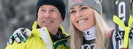 LIVE: Alpina VM i Åre 2019