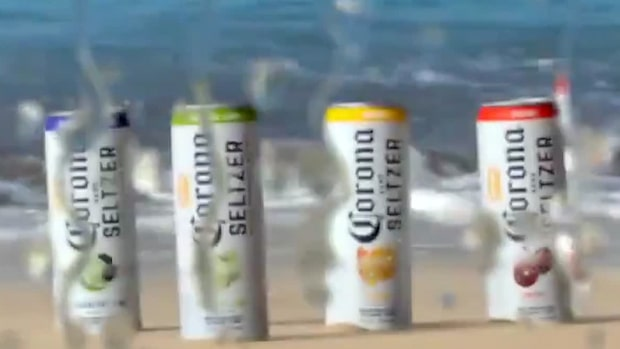 Se öljättens nya reklam som möts av kritikstorm