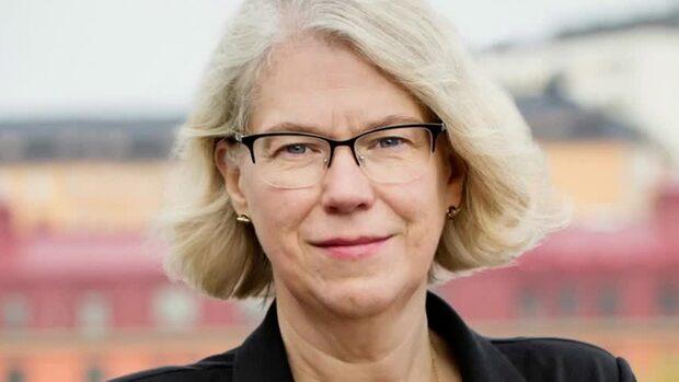 Efter nya restriktionerna i Region Stockholm: Här är råden för kollektivtrafiken