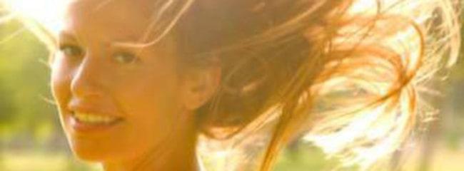 Forskning visar att D-vitamin kan vara viktigt för att förebygga flera sjukdomar.