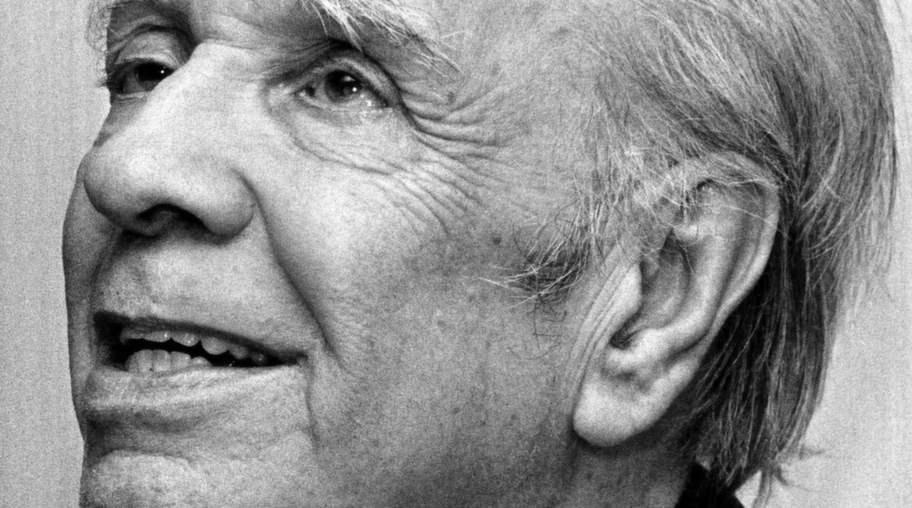Torsten ekbom far litteraturpris