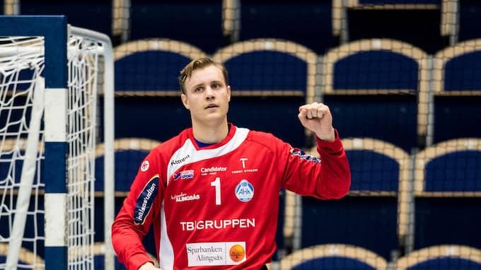 Foto: PETTER ARVIDSON / BILDBYRÅN