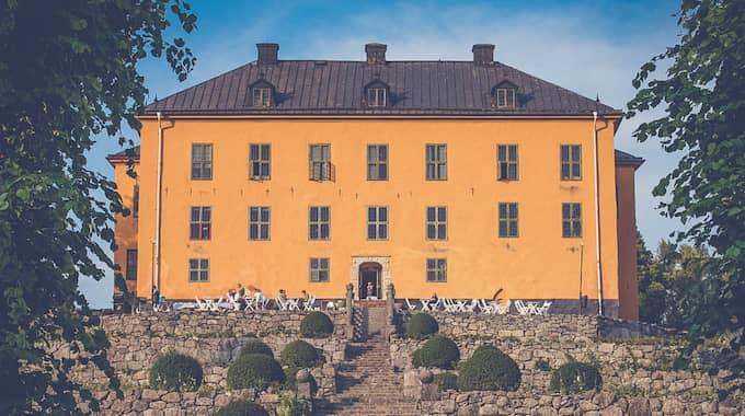 Foto: Wenngarn.se
