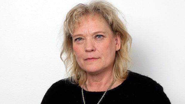 """Gröning: """"För de äldre har Sverige haft en urusel coronastrategi"""""""