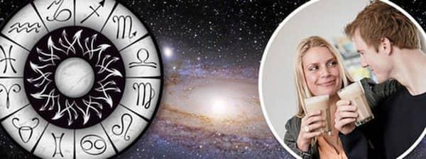 Matchar ditt horoskop tamil
