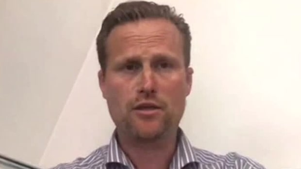 """Smittan ökar i Skåne: """"Varnade för detta"""""""