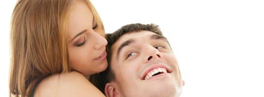 vad man ska göra när en man drar sig undan när dating