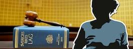 Tidigare S-politiker dömd för sexbrott på HVB-hem