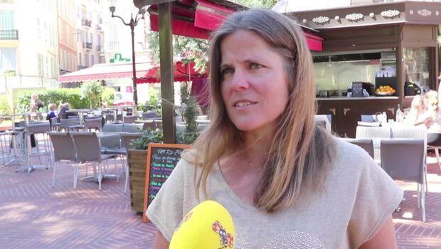 """Wiberg om skattesmällen: """"Var naiv och blåögd"""""""