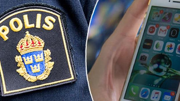 Bedragarna slår till mot ditt bank-ID –så skyddar du dig