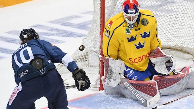 Foto: VLADIMIR FEDORENKO / SPUTNIK/IBL SPUTNIK