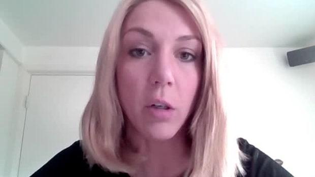 Frida Bratt om handelskrigets påverkan på Sverige