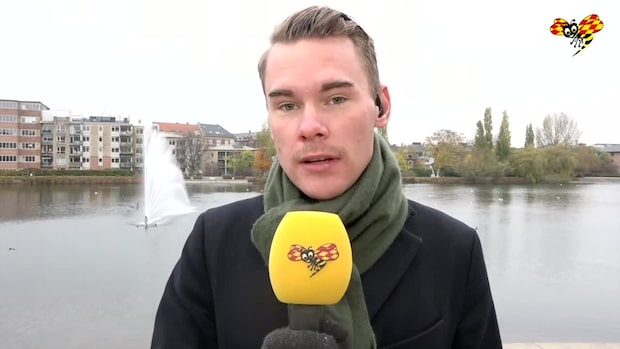 "Coronakaos när Sverige möter Danmark: ""Matchen borde inte spelas"""