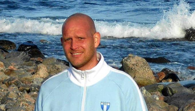 Det var lördagen den 4 oktober som Andjelo Bisvcan aveld efter att ha misshandlats svårt.