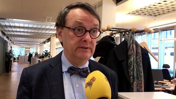 Var tredje svensk planerar att köpa elbil