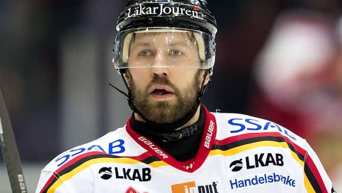 Per Ledin. Foto: DANIEL STILLER / BILDBYRÅN / BILDBYRÅN