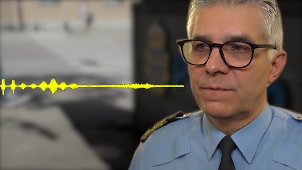 Operation rimfrost till fler svenska städer