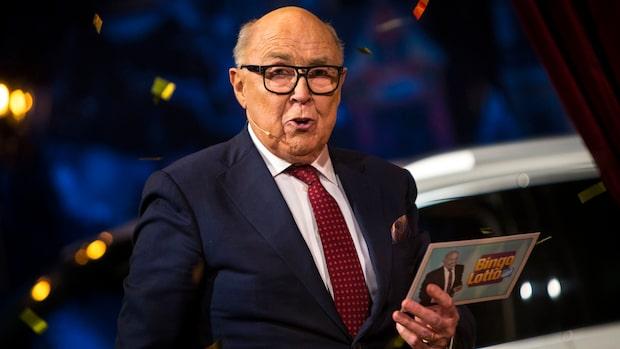 Oldsbergs besked – anmäler TV4