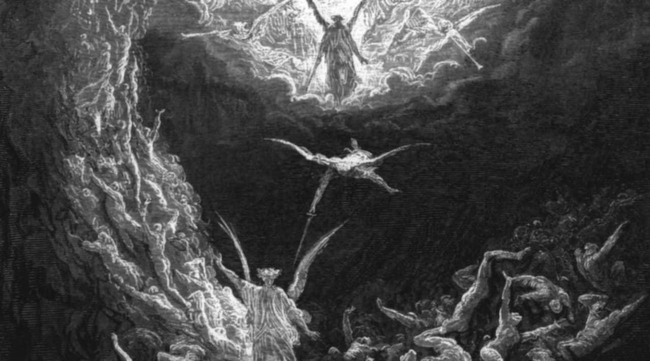 Bibeln svart sex scen naken tonåring bild gallerier