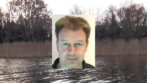 Uppgifter: Mikael Petersson slogs ihjäl med skiftnyckel